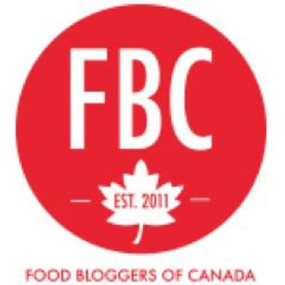 Food bloggers of Canada - food blogging tips
