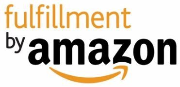 Fulfillment By Amazon Logo - Fulfillment Services