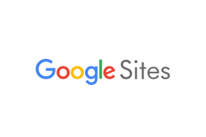 Google sites reviews