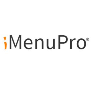 iMenuPro