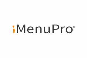 iMenuPro Reviews