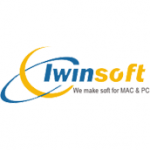 iWinSoft Mac CD/DVD Label Maker Reviews