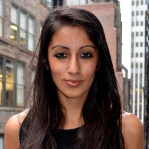 Ishveen Anand - hotel marketing - Tips from the pros