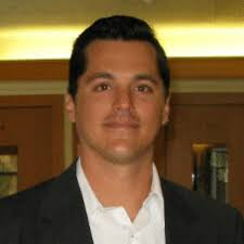 Jeffrey A. Hensel hard money loan rates
