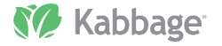 Kabbage - short term business loans