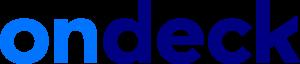 amazon corporate credit line