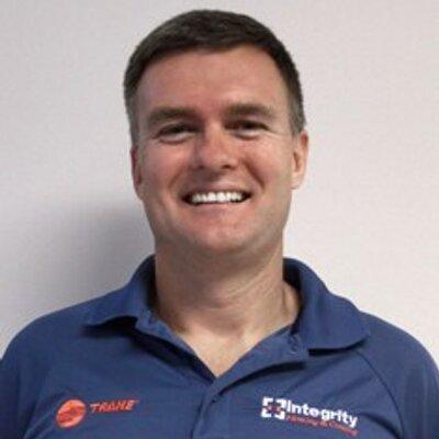 Kent Lowe salesforce alternatives