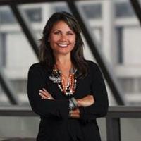 Kimberly Robinson - medical malpractice insurance