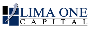 Lima One Capital best hard money lenders