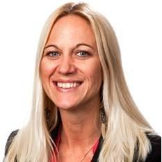 Lindsey Havens, Senior Marketing Manager, PhishLabs - contact management software