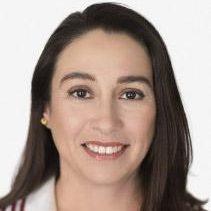 Maria Gonzalez - Press Release Example