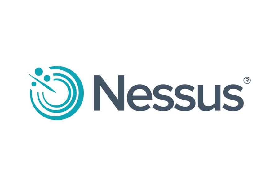 Nessus Reviews, Pricing & Popular Alternatives