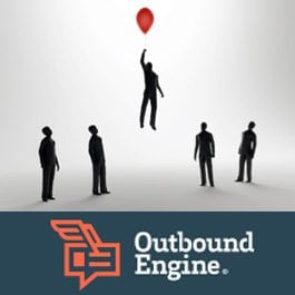 Outbound Engine - real estate marketing - Tips from the pros