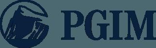 PGIM Portfolio Lenders