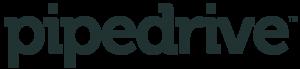 Pipedrive salesforce alternatives