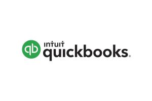 quickbooks premier reviews