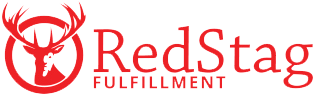 redstag fulfillment costs