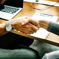 Relationship Marketing - real estate lead generation