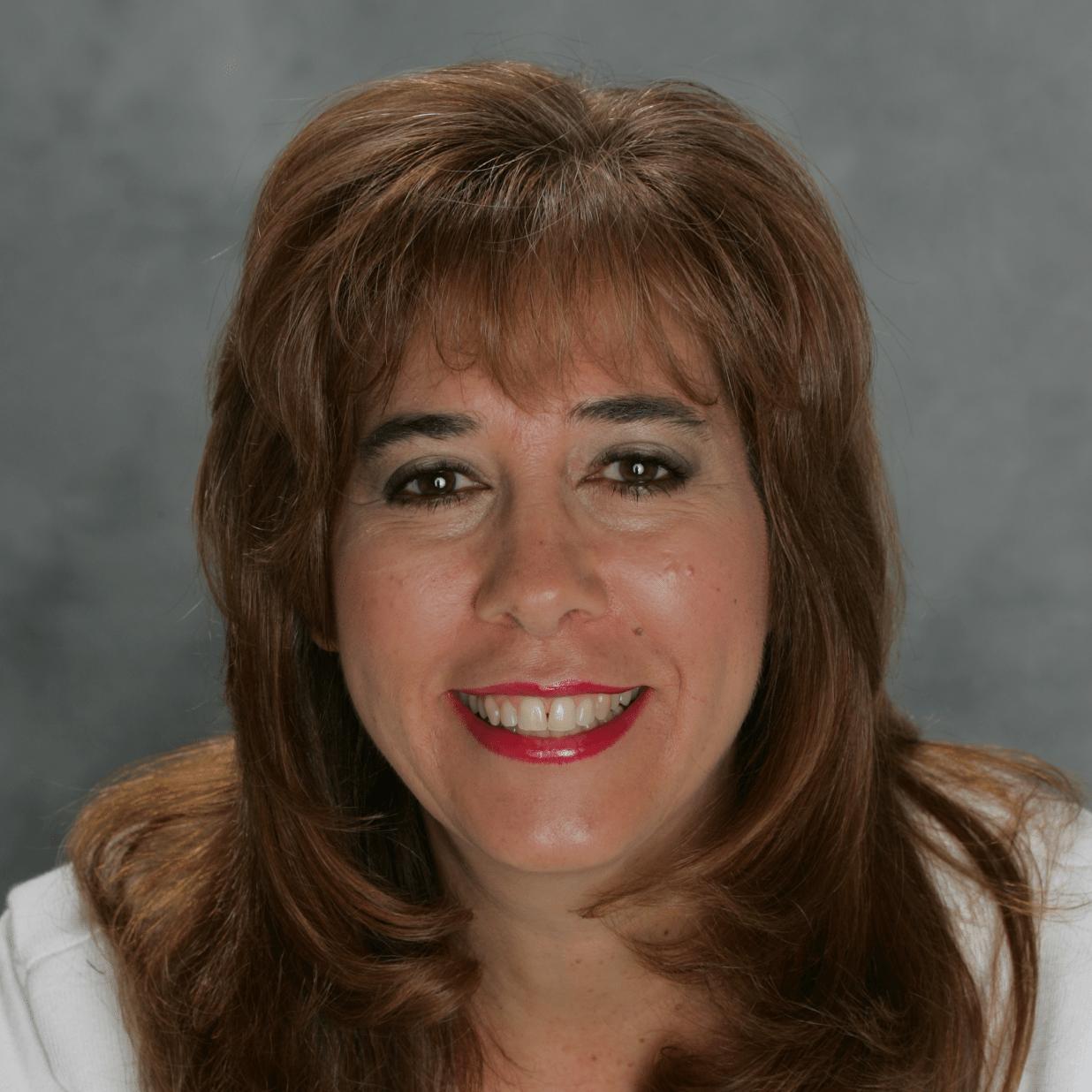 Rhonda Rees - Press Release Example