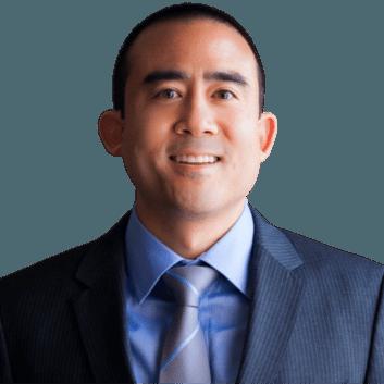 Ryan Miyamoto - using 401k to start a business