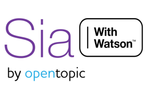 Sia by Opentopic Reviews