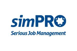 simPRO reviews