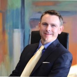 Travis Biggert - medical malpractice insurance
