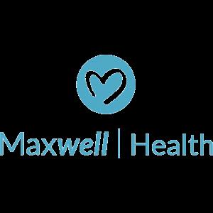 Maxwell Health Reviews