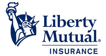 Liberty Mutual - Workers Compensation Insurance - workers compensation insurance