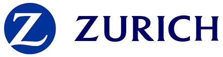 Zurich - workers compensation insurance