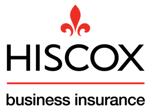 $Hiscox - workers compensation insurance