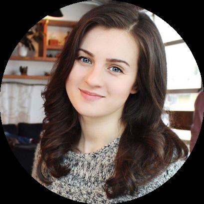 Vicky Lashenko, Mompreneur Show - mompreneur