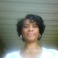 Donna McAlister, Viable Virtual Services, LLC - mompreneur