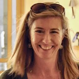 Dana E. Baker, Parenting in Real Life - mompreneur