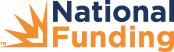 National Funding - merchant cash advance companies
