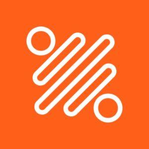 Credibly - merchant cash advance companies
