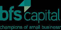 BFS Capital - merchant cash advance companies