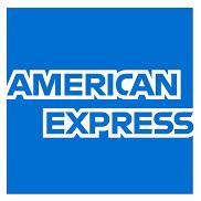 American Express - merchant cash advance companies