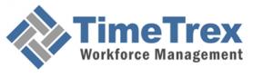 free payroll software
