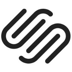 Squarespace - how to make a website