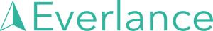 Everlance - real estate software
