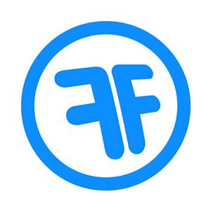 FinancialForce Accounting Reviews