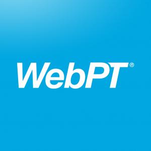 WebPT Reviews