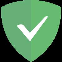 Adguard User Reviews, Pricing & Popular Alternatives