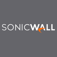 SonicWall Reviews