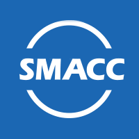 SMACC Reviews
