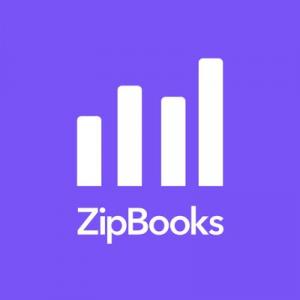 ZipBooks Reviews