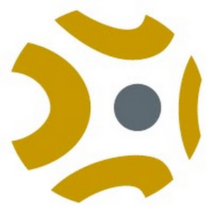 SmartBid Reviews