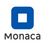 Monaca reviews