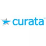 Curata Reviews